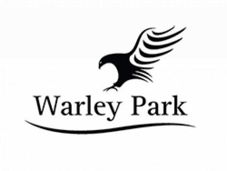 - Warley Park Golf Club