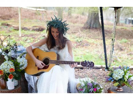 Find Wedding Planners - Kook Events - Creative Celebrations and Occasions
