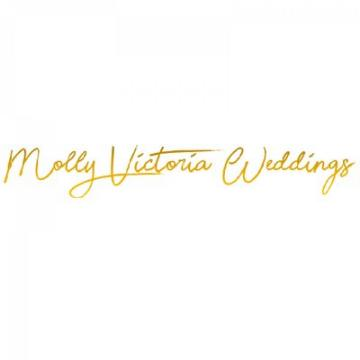 Find Wedding Planners - Molly Victoria Weddings