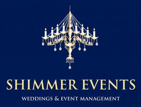 Flowers - Shimmer Events Ltd