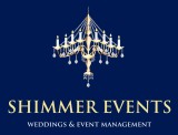 Contact Arti at Shimmer Events Ltd  now to get a quote