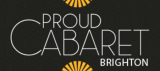 Contact us at Proud Cabaret Brighton now to get a quote