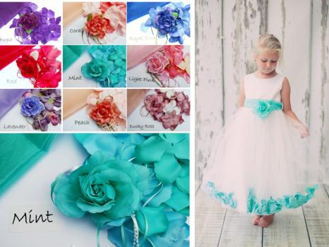 - Dresses for Gorgeous Girls