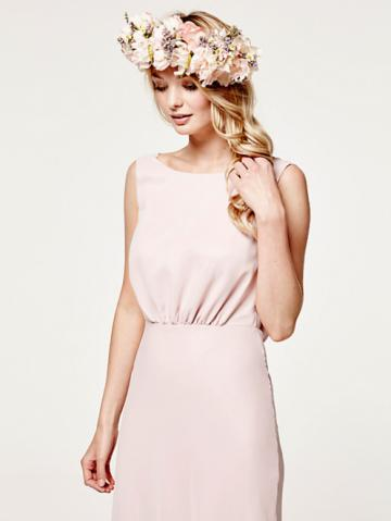 Bridesmaid Dresses - Dress ideas for your wedding - John Lewis Bridesmaids