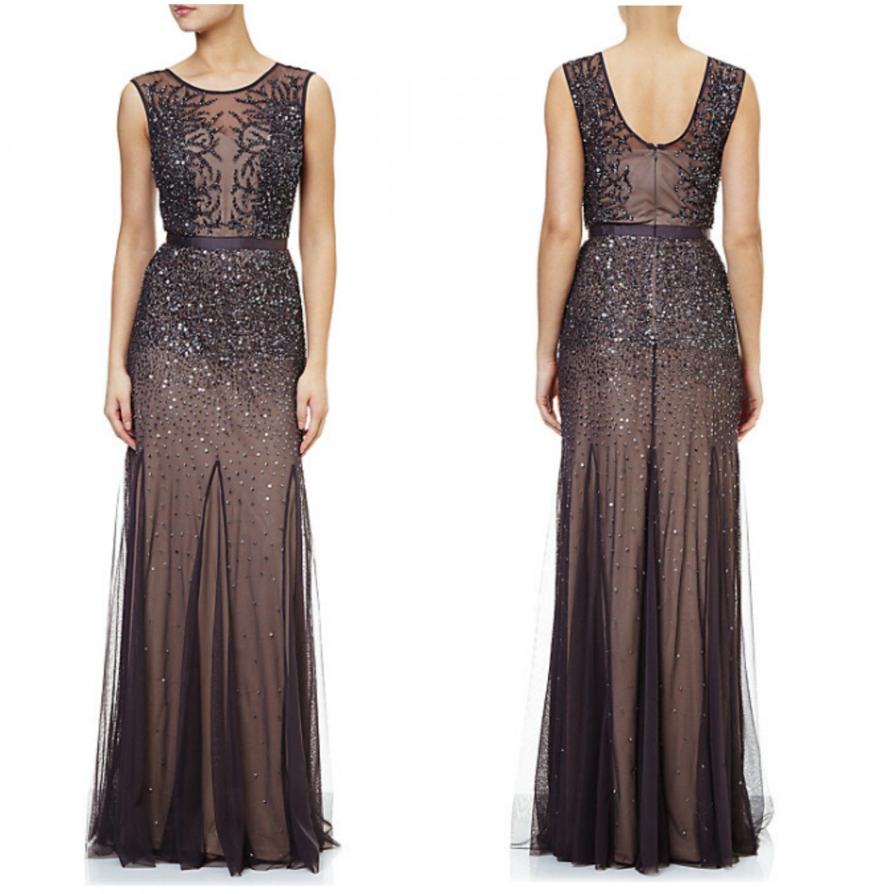 John Lewis Ladies Fashion Dresses