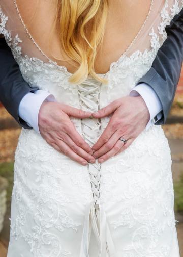 - This World Wedding Photography
