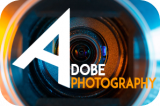 Contact Adobe at Adobe Photography now to get a quote