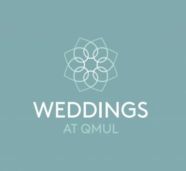 Urban Wedding Venues - Weddings at QMUL - Queen Mary University of London