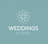 Contact Saran at Weddings at QMUL - Queen Mary University of London now to get a quote