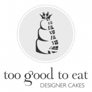 Contact Bernadette at Too Good To Eat now to get a quote
