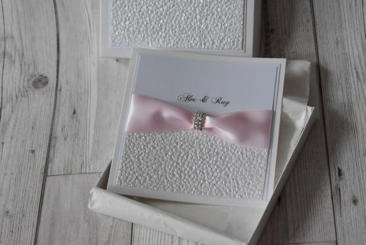 Stationery - Elizabeth-Rose Designs