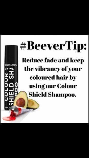 Hair & Make-up - The Hair Hub