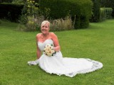 Contact Heidi at HeidiHennesseyPhotgraphy.co.uk now to get a quote