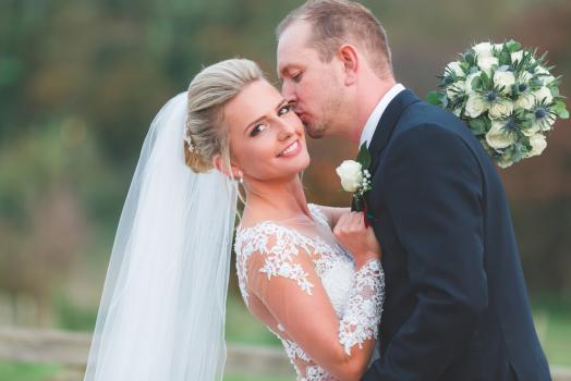Find a Wedding Photographer - Natasha Jay Photography