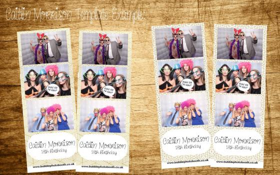Photo Booth Hire | Find Wedding Photo Booths for hire here - Bubble photo booth