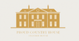 Contact Proud at Stanmer House now to get a quote