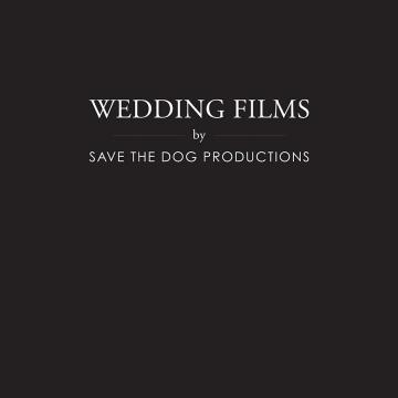 Videographers Near Me - Save the Dog Productions