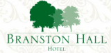 Contact Branston-Hall-Hotel at Branston Hall Hotel now to get a quote