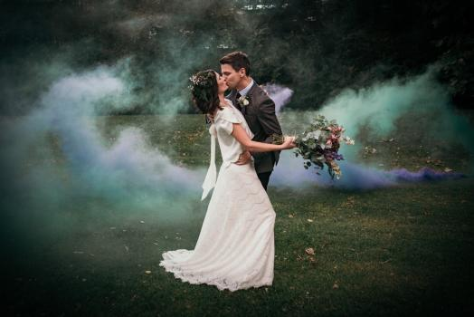Photography - Joasis Photography
