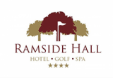 Contact RamsideWeddingTeam at Ramside Hall Hotel, Golf & Spa now to get a quote