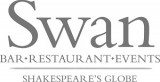 Contact Gabi at Swan, Shakespeare Globe now to get a quote