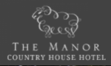 Contact Jess at The Manor Country House Hotel now to get a quote