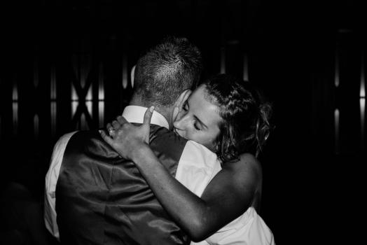 Find a Wedding Photographer - GP Image