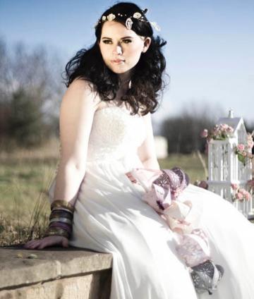 Hair & Make-up - Beautiful Bride Makeovers