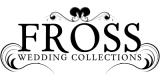 Contact Fross at Fross Wedding Collections Ltd now to get a quote