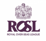 Contact Patricia at Royal Over-Seas League now to get a quote