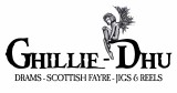 Contact Ghillie at Ghillie Dhu now to get a quote