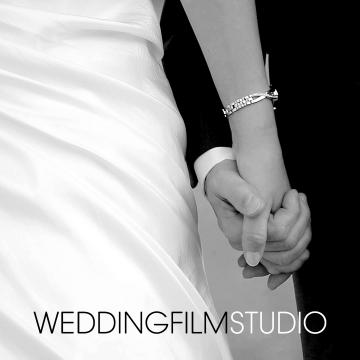 Videographers Near Me - Wedding Film Studio