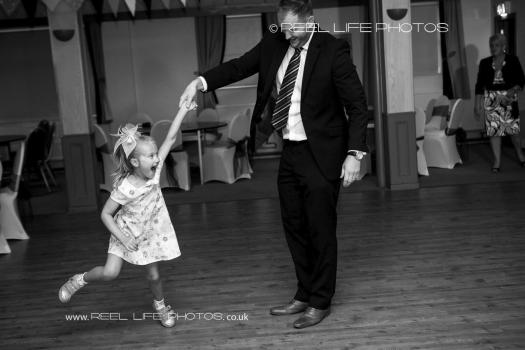 Find a Wedding Photographer - Reel Life Photos