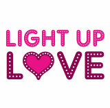 Contact Cathy at Light Up Love now to get a quote