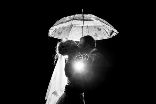 Find a Wedding Photographer - GSD Media