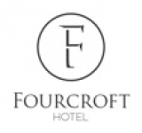ContactJoanna at Fourcroft Hotel now to get a quote
