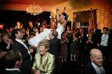 Contact Geoff at Ambassador Band now to get a quote