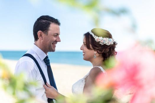 Find a Wedding Photographer - Jose Clavero Photographer
