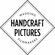 Contact Toby at HandCraft Pictures now to get a quote