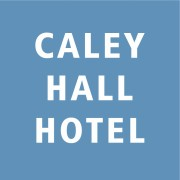 Contact Danielle at Caley Hall Hotel now to get a quote