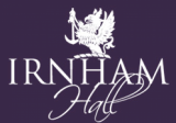 Contact Irnham-Hall at Irnham Hall now to get a quote