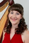 Contact Heather at Heather Wrighton Harpist now to get a quote