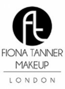 Contact Fiona at FTMakeup now to get a quote