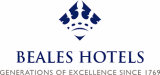 Contact Beales at Beales Hatfield now to get a quote