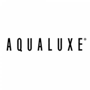 Wedding Accessories - Aqualuxe