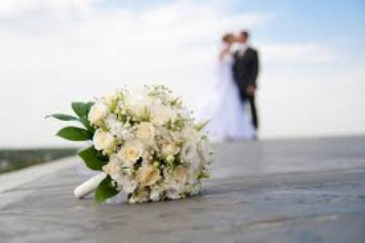 Wedding Planners - Argyll Events