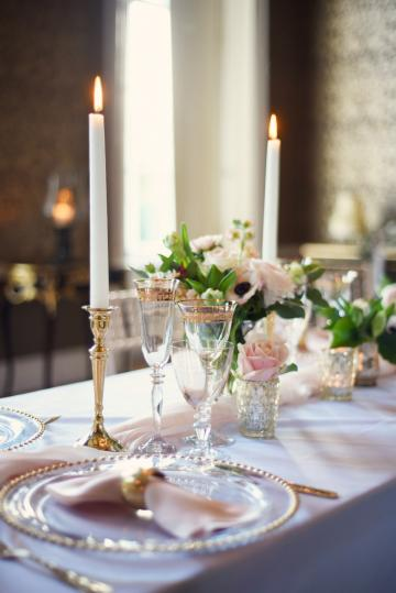 Wedding Planners Near Me - The Events Designers