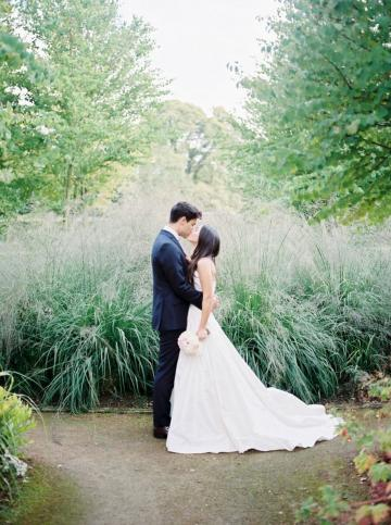 Find a Wedding Photographer - Jay Emme Photography