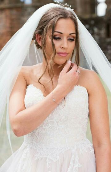 Wedding Hair and Make up  - Beauty by marra - MUA