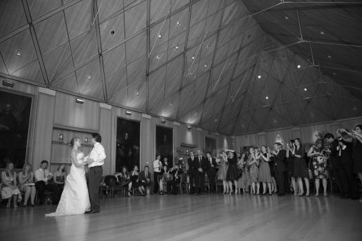 Exclusive Hire Wedding Venues - Haberdashers Hall